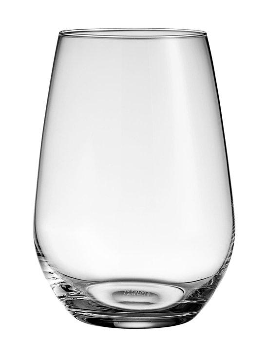 Schott Zwiesel - Vina-lasi 556 ml - null | Stockmann - photo 1