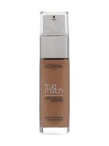 L'Oréal Paris - True Match -meikkivoide 30 ml | Stockmann