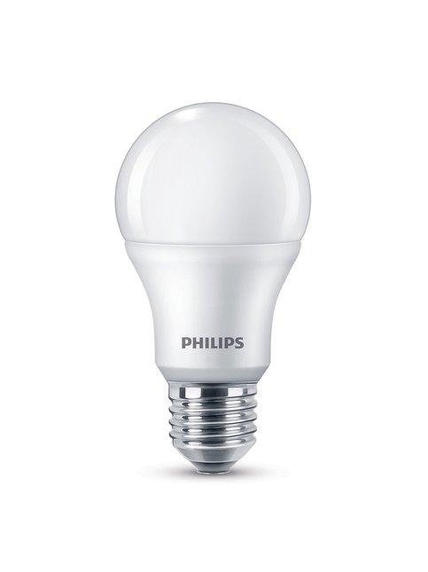 LED-lamppu 3 kpl