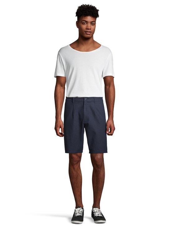 Only & Sons - OnsLou-shortsit - DRESS BLUES | Stockmann - photo 2
