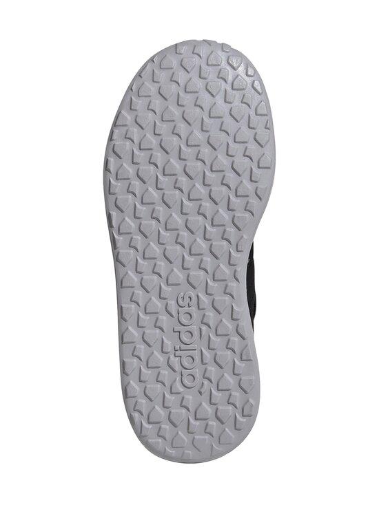 adidas Performance - VS Switch 3 -sneakerit - CBLACK/SIGPNK/GLOGRY | Stockmann - photo 4