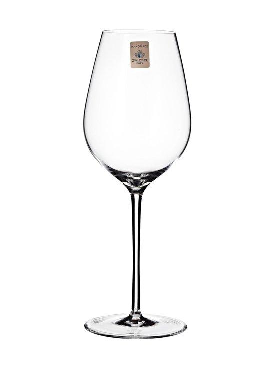 Schott Zwiesel - Enoteca Chardonnay -viinilasi   Stockmann - photo 1