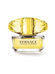 Versace - Yellow Diamond Deo Spray -tuoksu 50 ml | Stockmann