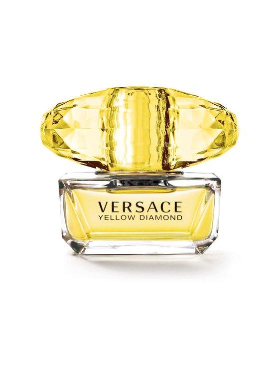 Versace - Yellow Diamond Deo Spray -tuoksu 50 ml - null | Stockmann - photo 1