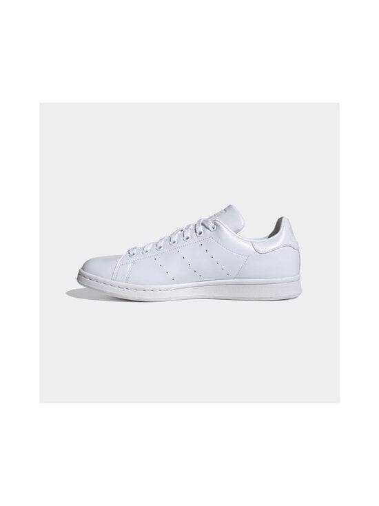 adidas Originals - Stan Smith -tennarit - FTWR WHITE/FTWR WHITE/CORE BLACK   Stockmann - photo 3