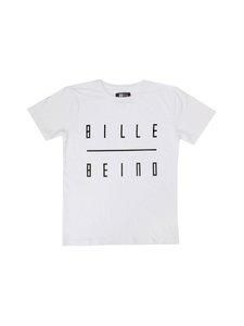 BILLEBEINO Billebeino-paita 36 1c2d203c05