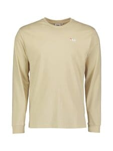 Fila - Eitan -paita - A694 IRISH CREAM | Stockmann