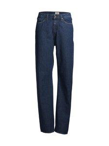 Tiger Jeans - Lore-farkut - 25D - ROYAL BLUE | Stockmann