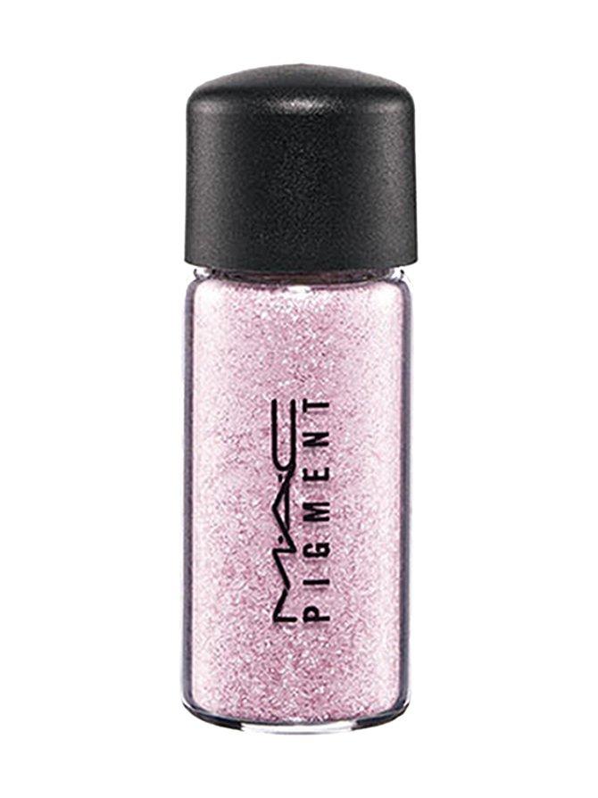 Little Pigment 2,5 g