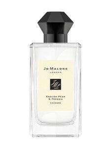 Jo Malone London - English Pear & Freesia Cologne Limited Edition Deco -tuoksu 100 ml - null | Stockmann