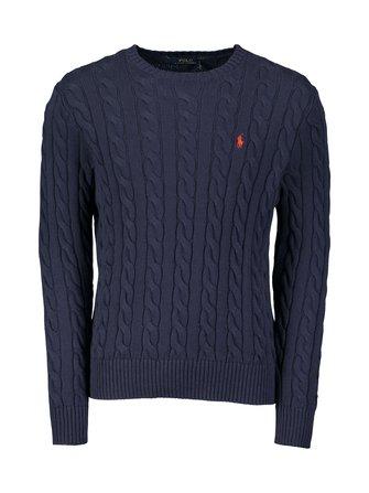 Cotton sweater - Polo Ralph Lauren