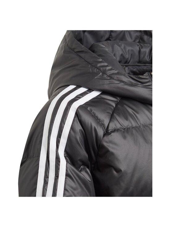 adidas Originals - Down Jacket -untuvatakki - BLACK/WHITE   Stockmann - photo 4