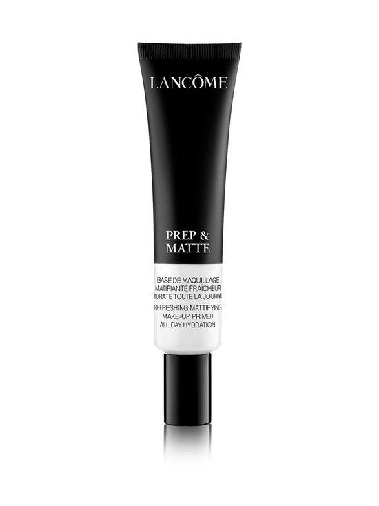 Lancôme - Prep & Matte Primer -meikinpohjustusvoide 25 ml - NOCOL   Stockmann - photo 1