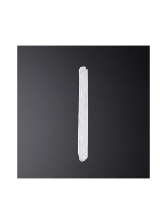 Lancôme - Prep & Matte Primer -meikinpohjustusvoide 25 ml - NOCOL   Stockmann - photo 2