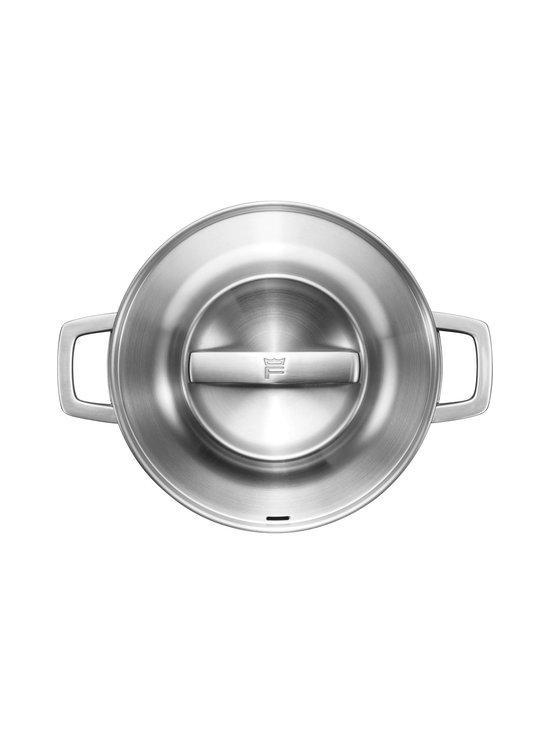 Fiskars - Norden Steel -kattila 5 l - TERÄS | Stockmann - photo 3