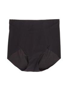 Maidenform - Sleek Smoothers -alushousut 2-pack - BLACK (MUSTA) | Stockmann