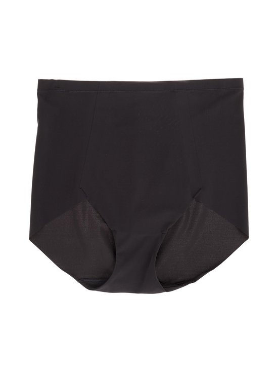 Sleek Smoothers -alushousut 2-pack
