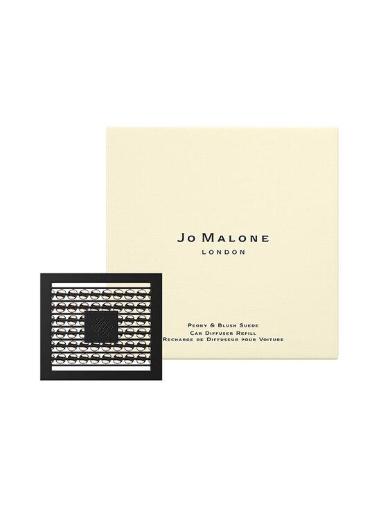 Jo Malone London - Peony & Blush Suede -auton ilmanraikastimen tuoksukapseli - VAR_1 | Stockmann - photo 3