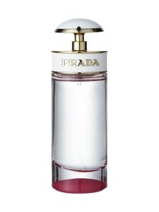 Prada - Candy Kiss EdP -tuoksu 30 ml - null | Stockmann