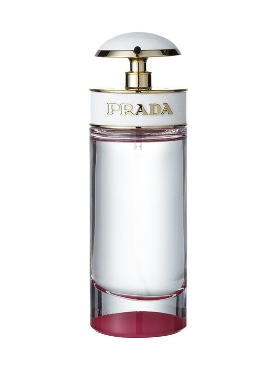 Prada - Candy Kiss EdP -tuoksu 30 ml | Stockmann - photo 1