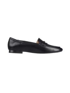 PETER KAISER - Gerlis-loaferit - BLACK | Stockmann