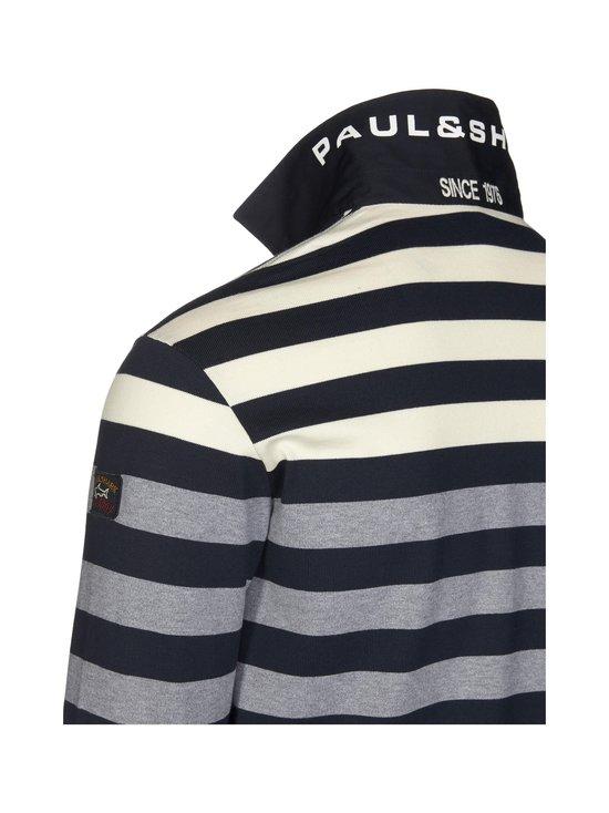 Paul & Shark - Polo Stripes -paita - 158 | Stockmann - photo 3