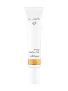 Dr.Hauschka - Night Serum -seerumi 20 ml | Stockmann