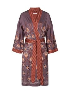 Mey - Valeria Kimono -aamutakki - null | Stockmann