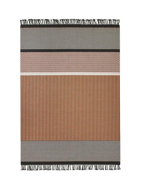 Woodnotes - San Francisco -paperinarumatto - REDDISH/BROWN | Stockmann - photo 4