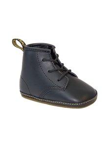 Dr. Martens - Auburn Newborn 1460 -kengät - BLACK | Stockmann