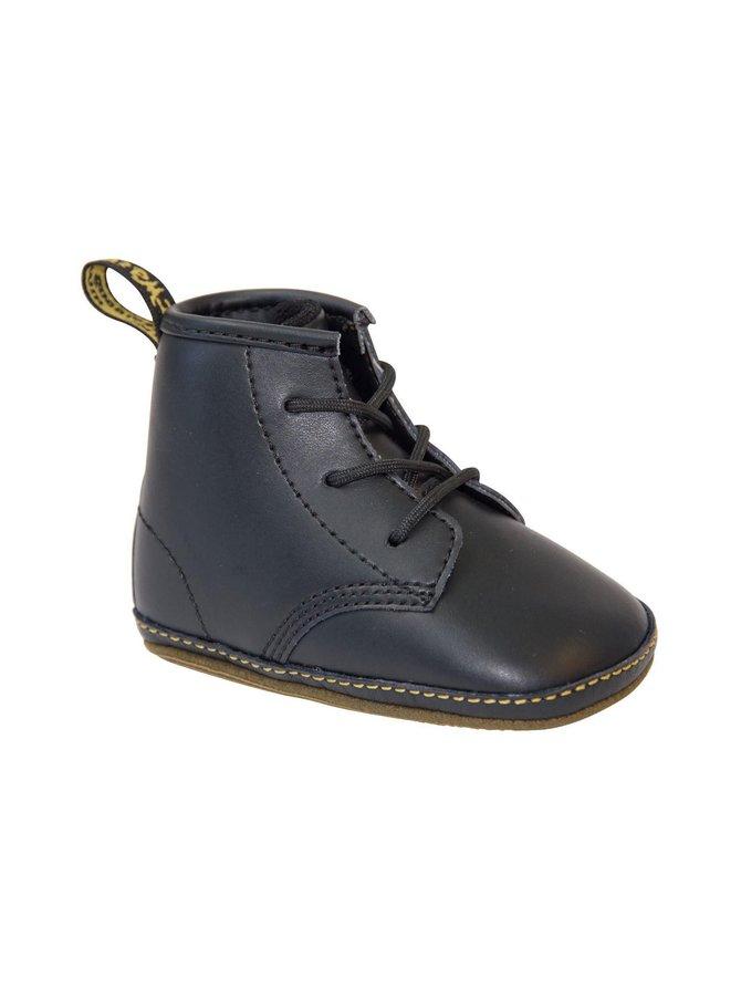 Auburn Newborn 1460 -kengät