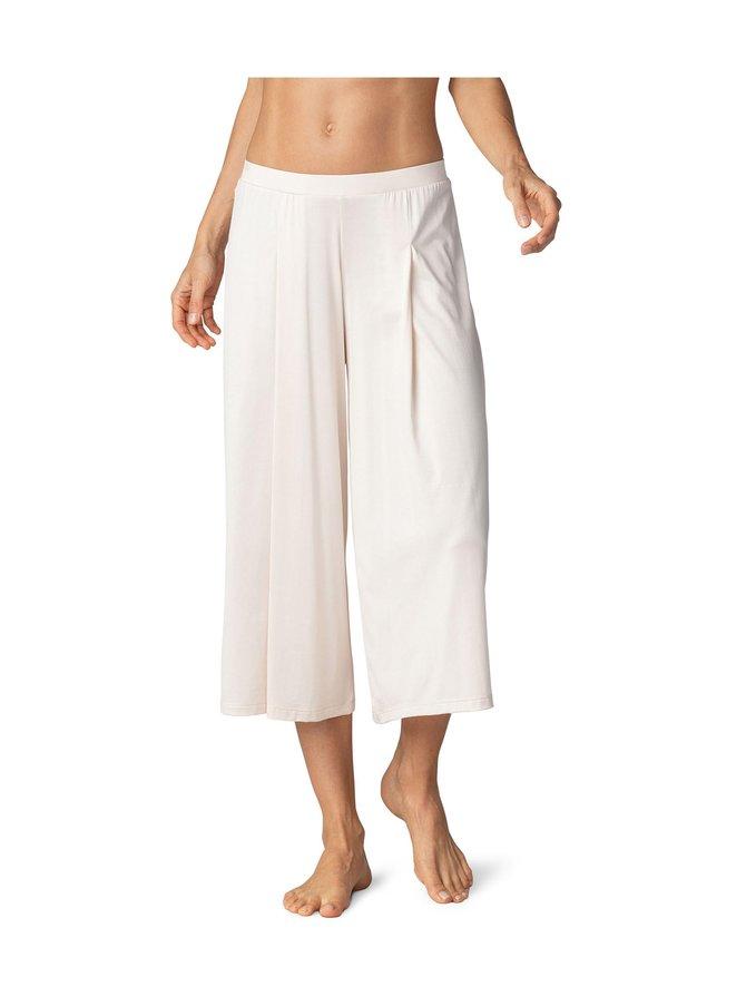 Hilla Culotte -pyjamahousut