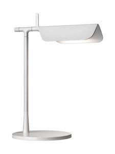 Flos - Tab Table -pöytävalaisin - WHITE | Stockmann