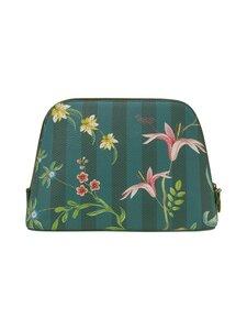 PIP Studio - Cosmetic Bag Triangle Medium -meikkipussi | Stockmann