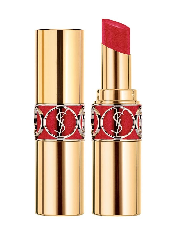 Rouge Volupté Shine -huulipuna 3,5 g