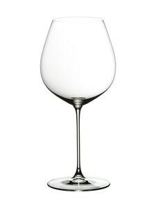 Riedel - Veritas Old World Pinot Noir -viinilasi 2 kpl - null | Stockmann