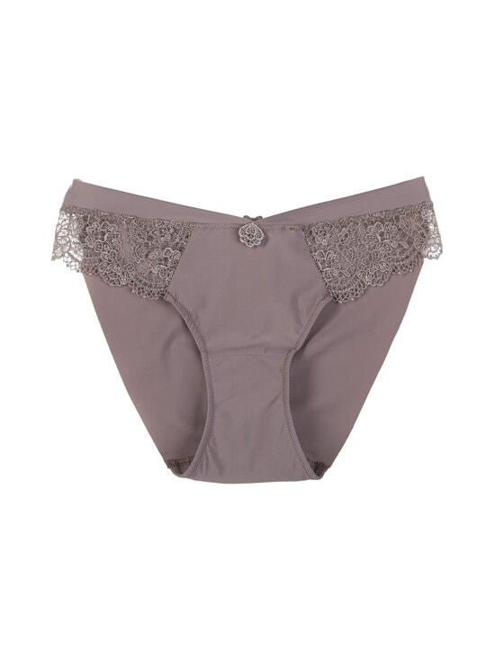 Aubade - Secret de Charme Brazilian Brief -alushousut - MONDAINE | Stockmann - photo 1