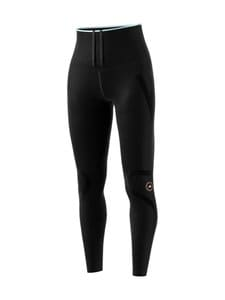 adidas by Stella McCartney - Tp Tight -trikoot - BLACK | Stockmann