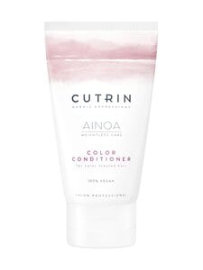 Cutrin - Ainoa Color Conditioner -hoitoaine 75 ml - null | Stockmann