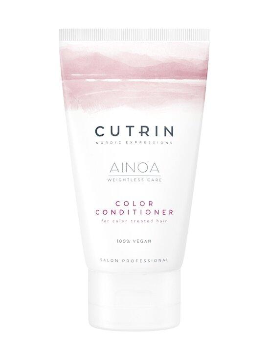 Cutrin - Ainoa Color Conditioner -hoitoaine 75 ml - NOCOL   Stockmann - photo 1