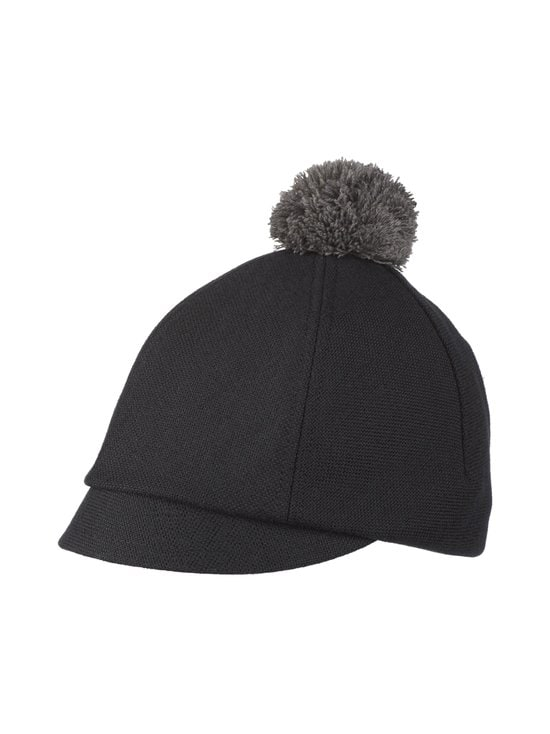 Costo - Kombai-hattu - 99 HOT BLACK | Stockmann - photo 1