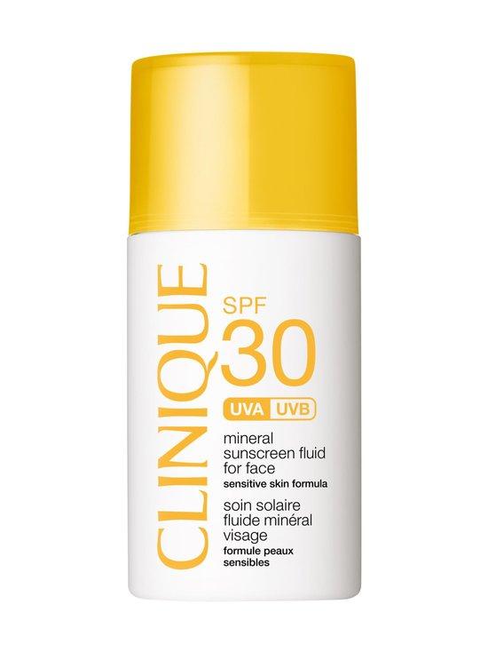 Clinique - Face Shakewell SPF 30 -aurinkosuoja 30 ml - null | Stockmann - photo 1