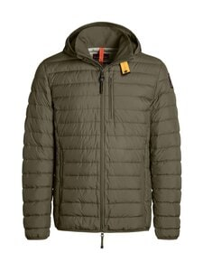 Parajumpers - Super Lightweight Last Minute -kevytuntuvatakki - 761 FISHERMAN | Stockmann