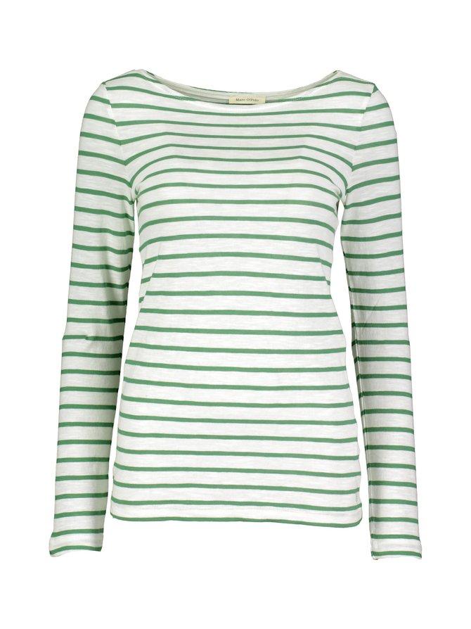 Stripe Jersey -paita