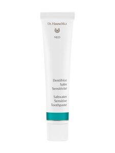 Dr.Hauschka - Hellävarainen suolahammastahna 75 ml - null | Stockmann