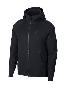 Nike - Huppari - BLACK (MUSTA) | Stockmann