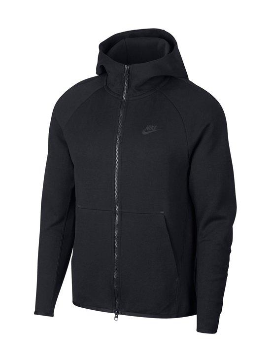 Nike - Huppari - BLACK (MUSTA)   Stockmann - photo 1