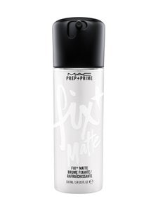 MAC - Prep + Prime Fix+ Matte -kasvosuihke 100 ml - null | Stockmann