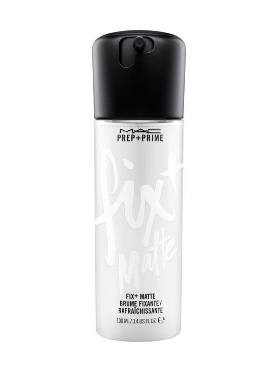 MAC - Prep + Prime Fix+ Matte -kasvosuihke 100 ml - NOCOL | Stockmann - photo 1