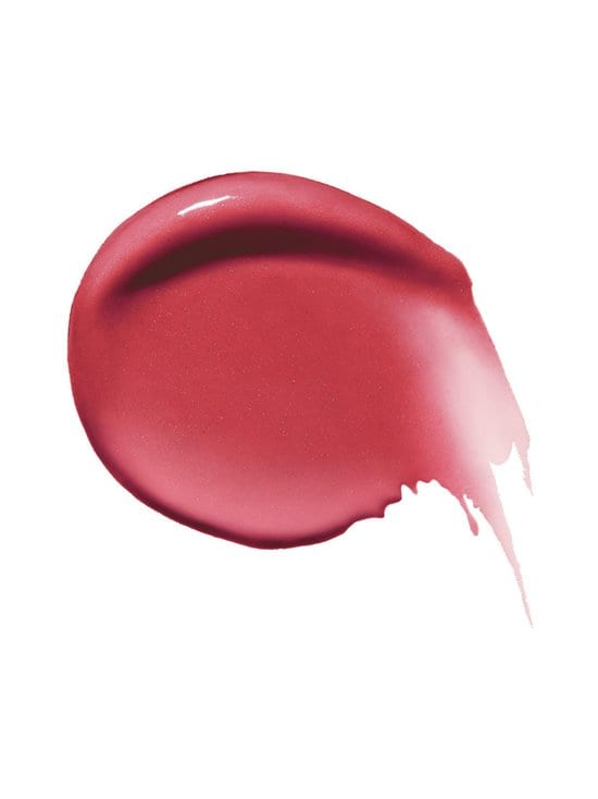 Colorgel Lipbalm -huulivoide 2 g